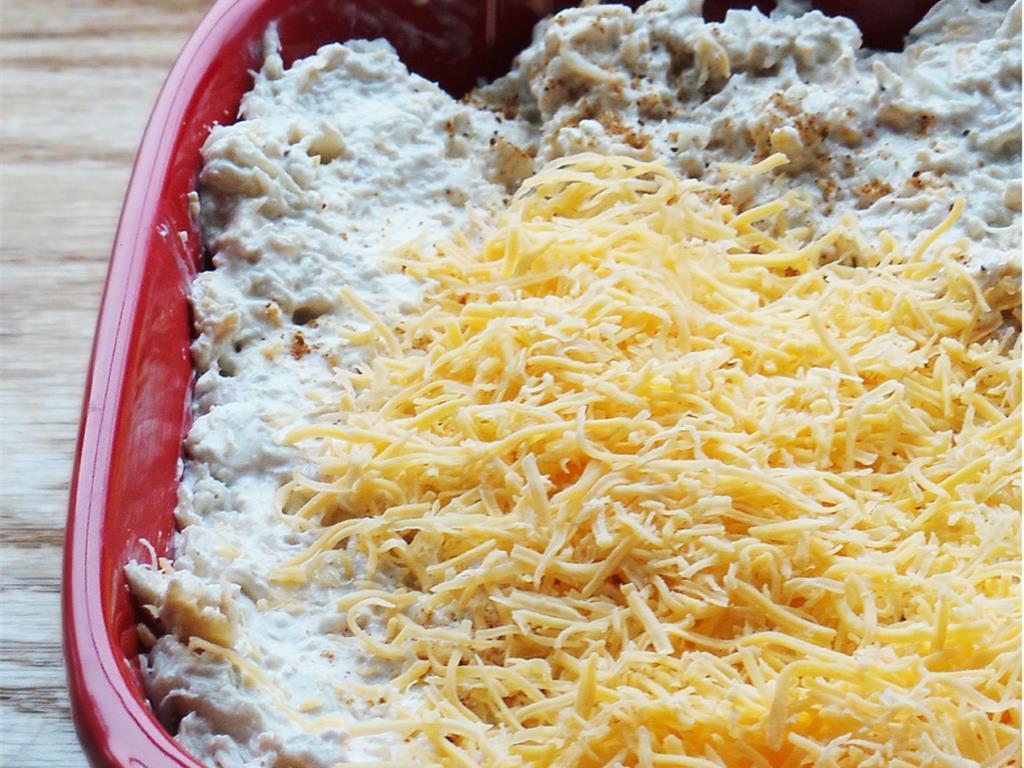 Communication on this topic: Cauliflower Shells In Cheddar Sauce, cauliflower-shells-in-cheddar-sauce/