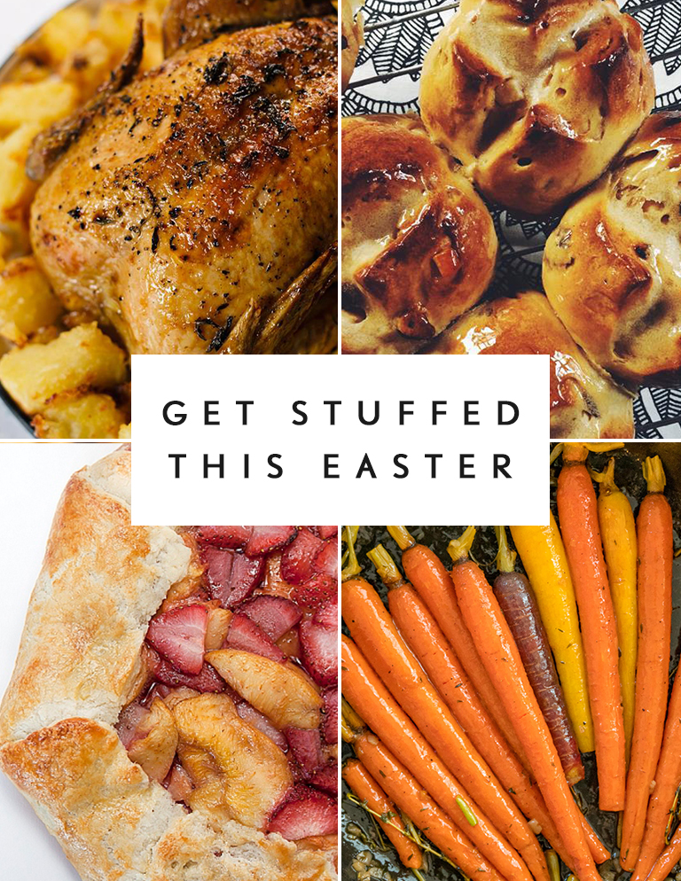 Sidechef step by step recipes forumfinder Gallery