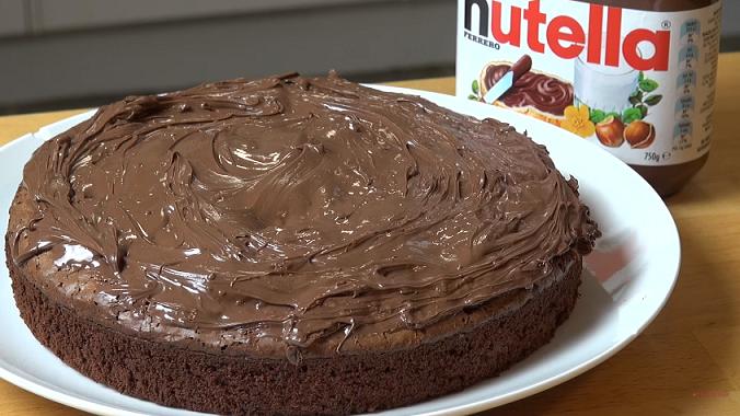 Admirable Nutella Peanut Butter Energy Balls Funny Birthday Cards Online Benoljebrpdamsfinfo