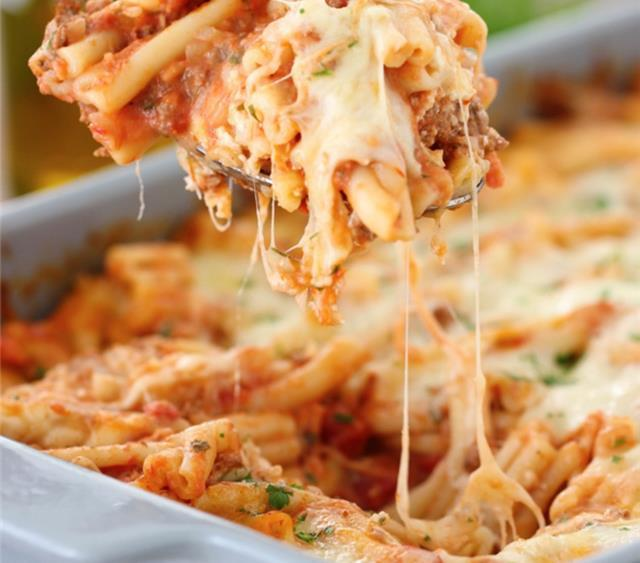 Phenomenal Lazy Lasagna Interior Design Ideas Inamawefileorg